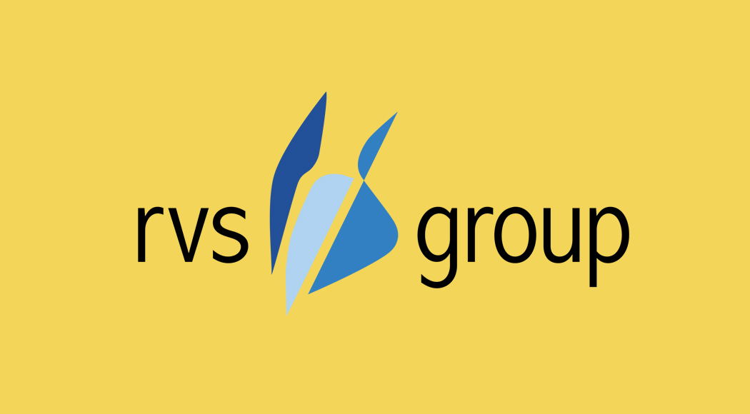 logo rvs group
